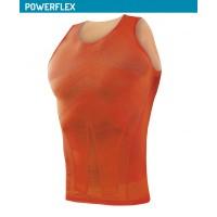 Canotta Biotex Powerflex Ultralight