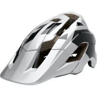Fox Metah Thresh Helmet Casco da MTB