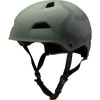 Fox Flight Eyecon Hardshell Helmet Casco da Dirt