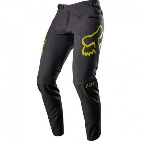 Fox Flexair Pant (2017) Pantaloni da DH