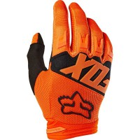 Fox Dirtpaw Race Glove Guanti da MTB