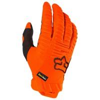 Fox Legion Glove (2017) Guanti invernali MTB