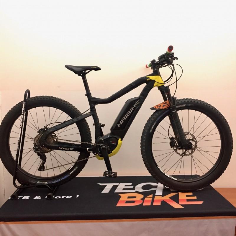 Bici E Mtb Elettriche Usate Al Miglior Prezzo Bikeshopping