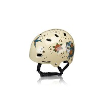 Casco XLC BH-C22 da BMX e FreeStyle