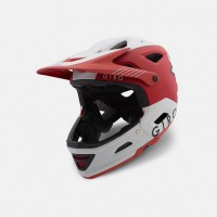 Casco Giro Switchblade 2018 da MTB DH e All Mountain