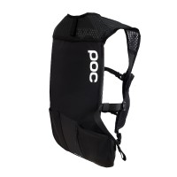 POC Spine VPD Air Backpack Vest 2018 Zaino paraschiena da MTB