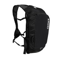 POC Spine VPD Air Backpack 8 2018 Zaino con protezione da MTB