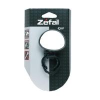 Specchietto Zefal Spy 472 da manubrio