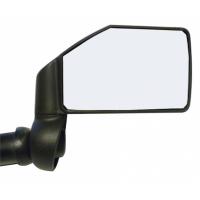 Specchietto Zefal Dooback da manubrio