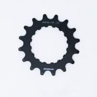 Pignone FSA 16t per eBike Bosch