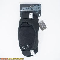 Fox Launch Pro Knee Guards (2017) Ginocchiere per MTB