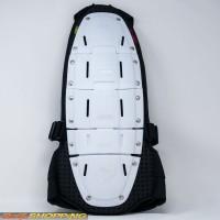 iXS Hammer Vest Protezione busto MTB per bambini