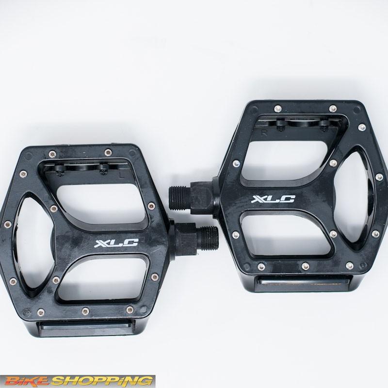 xlc pedali  Vendita XLC Pedali a piattaforma per MTB e Trekking prezzo affare web