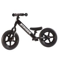 Strider Sport Kid Balance Bike