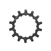 Corona Sram X-Sync per Bosch eBike System