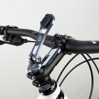 Rokform Pro Series Bike Mount