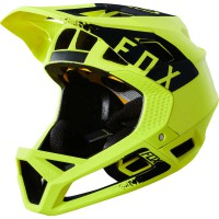 Fox Proframe Mink Casco da MTB Enduro Downhill