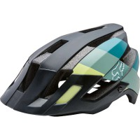 Fox Flux Drafter Casco da MTB All Mountain