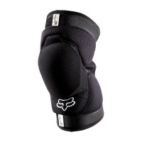 Fox Youth Launch Pro Knee Ginocchiere per bambini