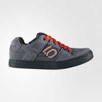 Five Ten Freerider Scarpe da MTB e Casual