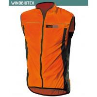 Biotex Wind Gilet X-Light