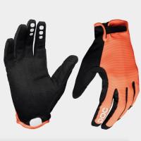 POC Resistance Enduro ADJ Glove 2018 Guanti da MTB Enduro