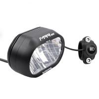 Faro Supernova M99 Mini Pro per eBike Bosch