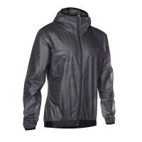 ION Rain Jacket Shelter Giacca anti pioggia