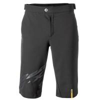 Mavic Deemax Pro Short 2018 Pantaloncini MTB Enduro