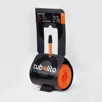 "Tubolito MTB Light Tube 27.5"" Plus"