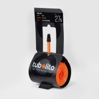 Tubolito MTB Light Tube 29""