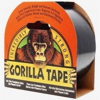"Nastro tubeless Gorilla Tape per MTB 27.5"" Plus"