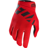Fox Youth Ranger Glove Guanti bambino da MTB