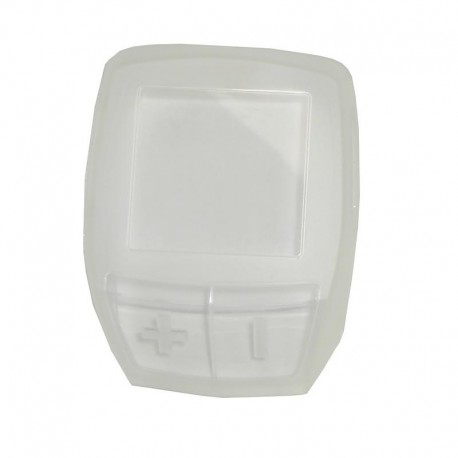 Cover MH in silicone per display Bosch Purion