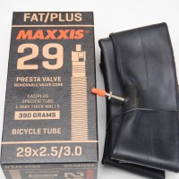 "Camera d'aria Maxxis per ruote 29"" Plus"