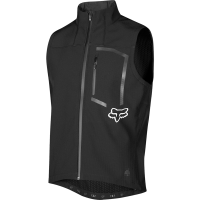 Fox Attack Fire Vest Gilet da MTB
