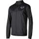 Fox Attack Wind Jacket Antivento da MTB