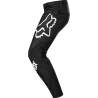 Fox Demo WR Pant Pantaloni da MTB