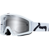 Fox Main Race Goggle 2019