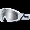 Fox Main Race Goggle 2019