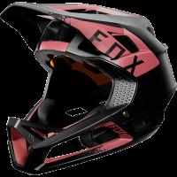 Fox Proframe Mink Helmet Womens Casco da MTB