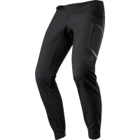 Fox Attack Fire Softshell Pantaloni da MTB