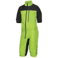 Vaude Men's Moab Rain Suit 2019