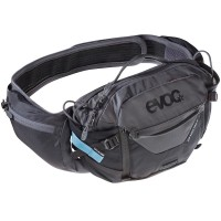 Evoc Hip Pack PRO 3L + 1.5L Bladder Marsupio MTB