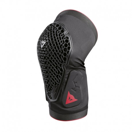 Ginocchiere Dainese Trail Skins 2 Knee 2019