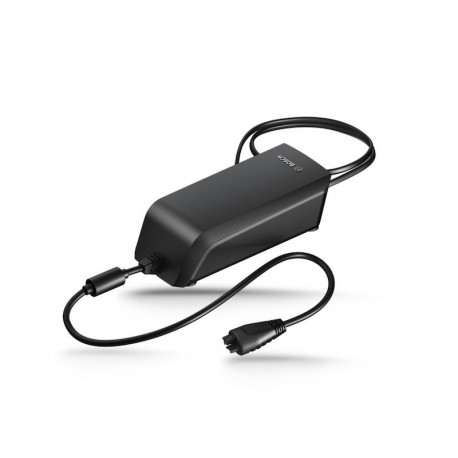 Caricabatterie eBike Bosch Fast Charger