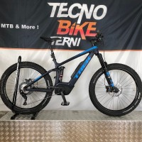 Trek Powerfly 8 LT Plus 2018 Usata