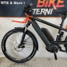Riese & Muller Multicharger GX Touring 2019