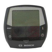 Display Bosch Intuvia eBike Performance