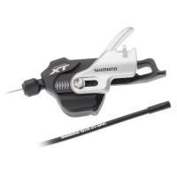 Trigger Shimano Deore XT SL-M780